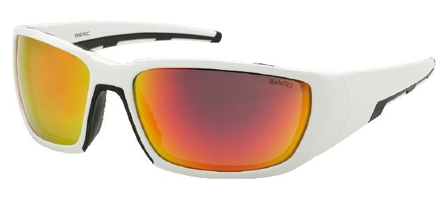rob 1912 solbriller pris